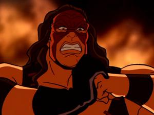Kane animated.png
