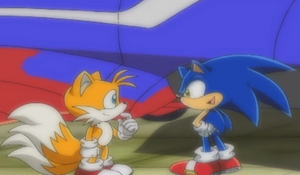Sonic-x-tails-meets-sonic