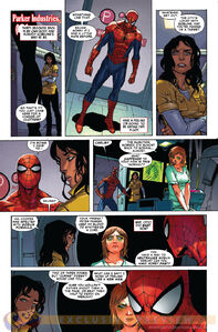 Superior-Spider-Man-31-Spoilers-Preview-Amazing-Spider-Man-Peter-Parker-7
