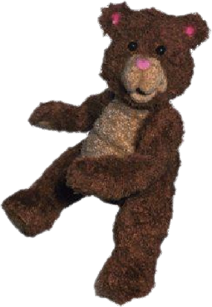 Teddy Puppet.png