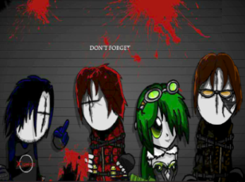 Bolverk Squad