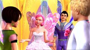 Barbie-fairy-secret-disneyscreencaps.com-7293