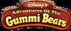Gummi Bears Logo.png