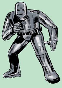 Iron-Man-MK1