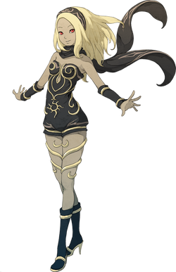 Kat as she appears in Gravity Rush 2.png