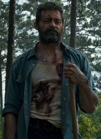 Logan With a Shovel.JPG