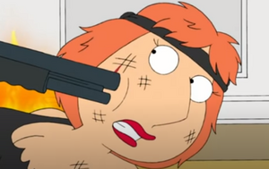 Lois-about-to-be-killed-by-stewie0