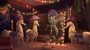 Madagascar3-disneyscreencaps.com-3760