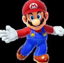 Mario Odyssey-0.png