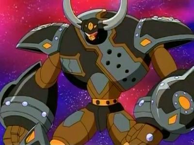 Rex Vulcan Bakugan form.png