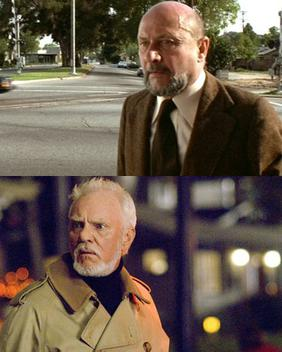 Dr. Samuel Loomis