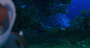 Secretlifeofpets2-animationscreencaps.com-4264