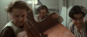 Titanic-movie-screencaps.com-15636