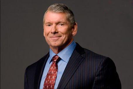Mr. McMahon (WWE)