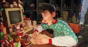 Arthur-christmas-disneyscreencaps.com-267