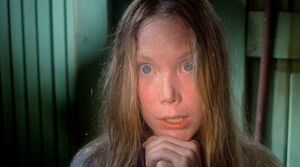Carrie White 1976 1