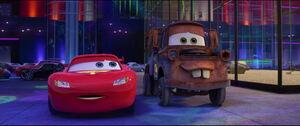 Cars2-disneyscreencaps.com-2403