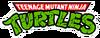 TMNT-Logo-Original.png
