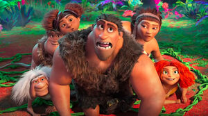 The-croods-a-new-agetrailer1