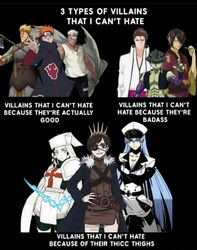 Villains-villains-villains-because-actually-villains-because-2d0d44d9a3eed767-aaa6f1d269a6ae9a