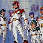 Voltron Force.png