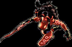 640px-REd She.hulk (Earth-616) Fear Itself Vol 1 7