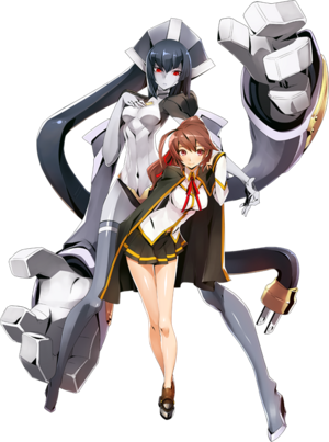 Celica A Mercury (Centralfiction, Character Select Artwork).png.png