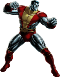 Colossus X-Men Render.png