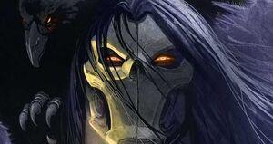 Darksiders-artwork-wallpaper-2