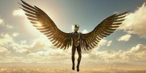 Gods-of-egypt-163093-640x320
