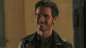 Hook-colin-odonoghue-once-upon-a-time-the-apprentice