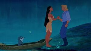 Pocahontas-disneyscreencaps.com-3835
