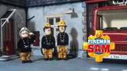 Rare photo from the original fireman sam series by councillormoron deh51x9-pre