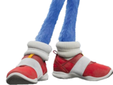 Sonic the Hedgehog (Live-Action)