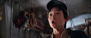 Temple-doom-movie-screencaps.com-2038