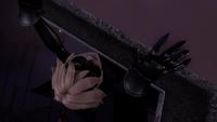 The Evillustrator - Cat Noir 22