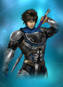 Yue Jin (ROTKL).png
