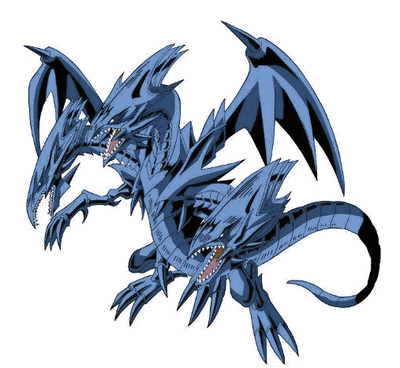 Blue Eyes Ultimate Dragon.png