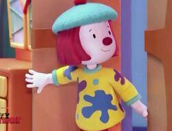 Jojo from Playhouse Disney's Jojo's Circus.jpg