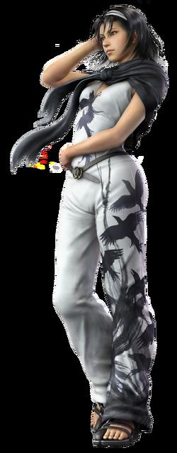 Jun Kazama TTT2.png