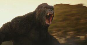 Kong-Skull-Island-Final-Official-Trailer-6