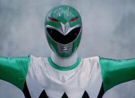 LG Green Galaxy Ranger.jpg