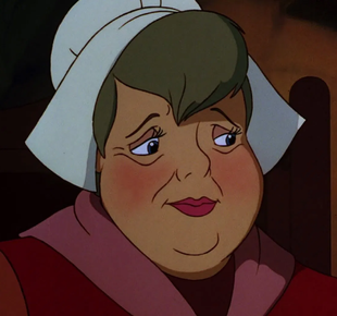 Mother-thumbelina-profile.png
