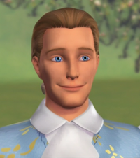 Prince Julian.png