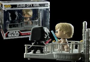 Star-wars-cloud-city-movie-moment-pop.1509661784 22421 74245.1512002553.1280.1280