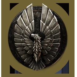 Aldmeri Dominion (Elder Scrolls Online)