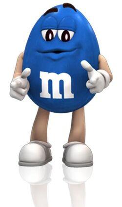 Blue M&M's.jpg