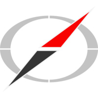 Boukenger logo by dgames100-dc3ehuy.png