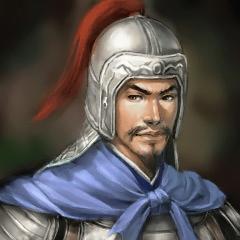 Cao Xiu (ROTK10)
