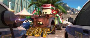 Cars2-disneyscreencaps.com-8615